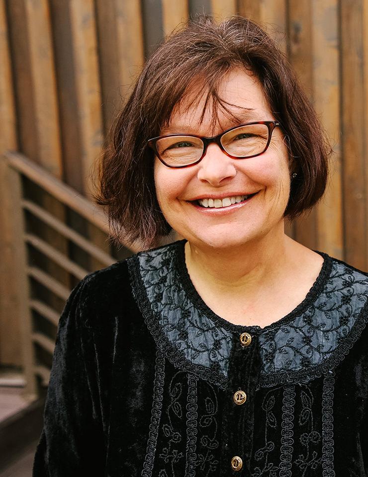 Nancy Engelken