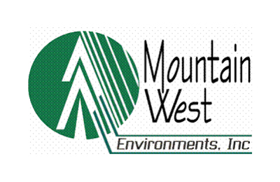 Mountain West Environments