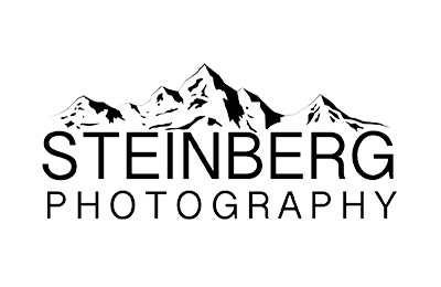 Steinberg Photography