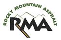 Rocky Mountain Asphalt