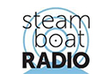 Steamboat Radio
