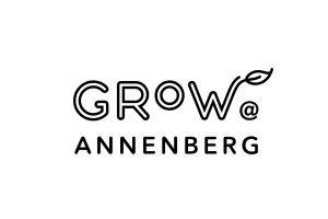 Grow Annenberg