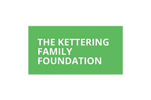 Kettering Family Foundation