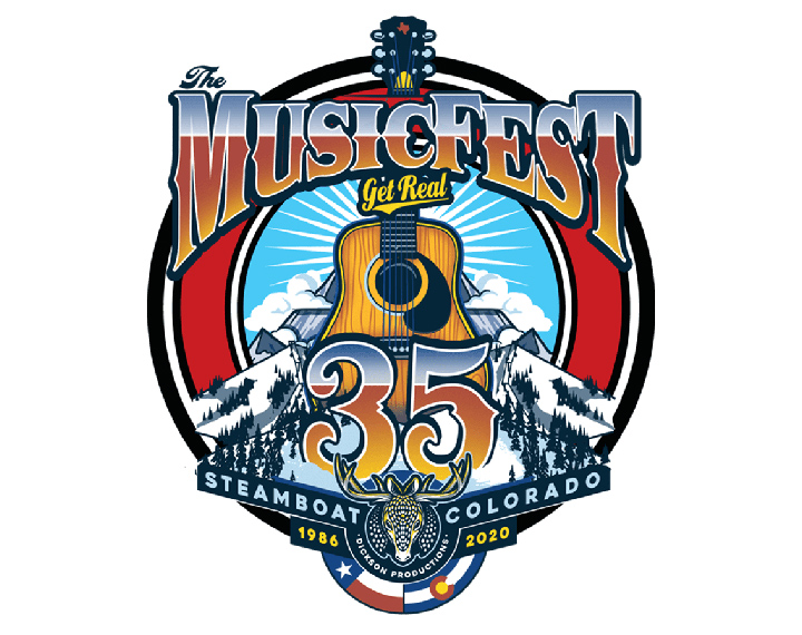 MusicFest at Strings 2020