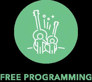 Free Programming