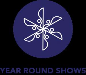 Year Round Shows