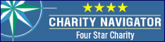 4-star (highest) rated charity