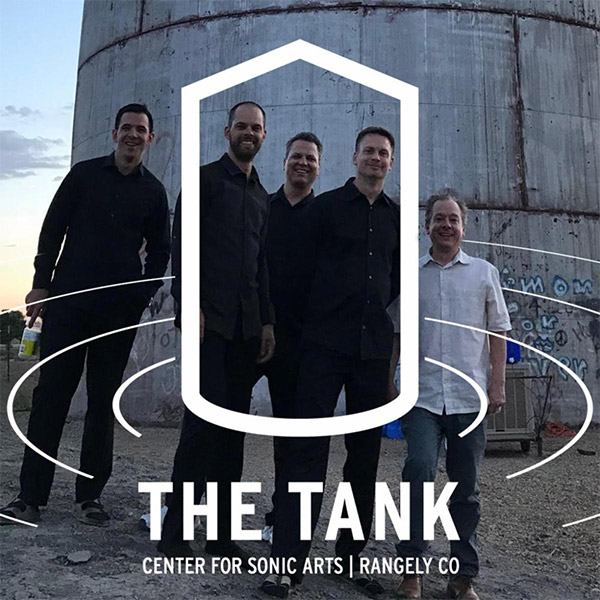 Tank Masters features Strings