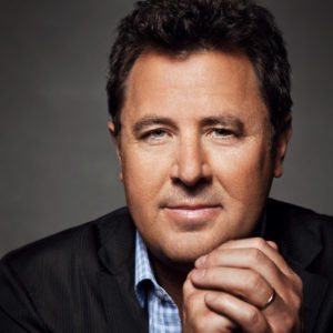 Vince Gill - Best Country Solo Performance