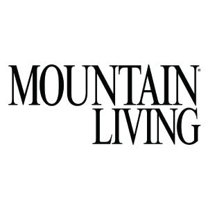 Mountain Living logo