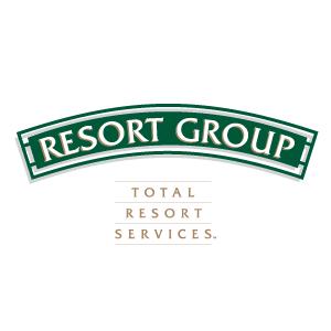 Resort Group logo